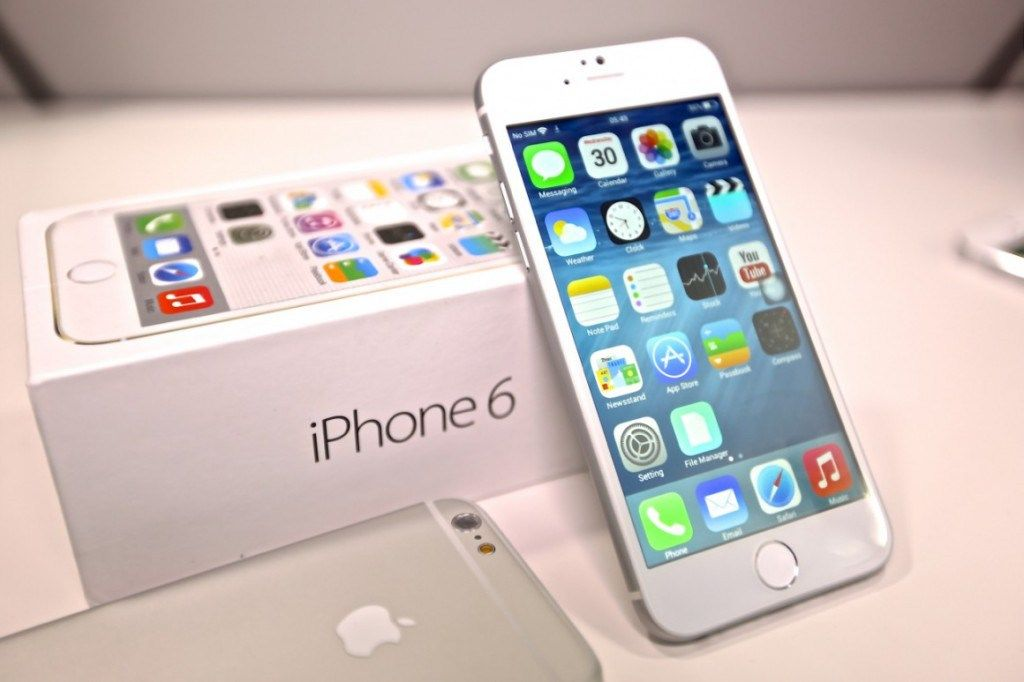 6853010cc Apple iPhone 6   6 plus for sale  text me in whatsapp Contact me