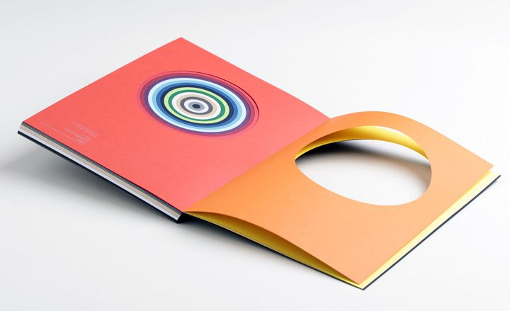 Sirio: The Art of Color\' swatch book by Fedrigoni | Graphics