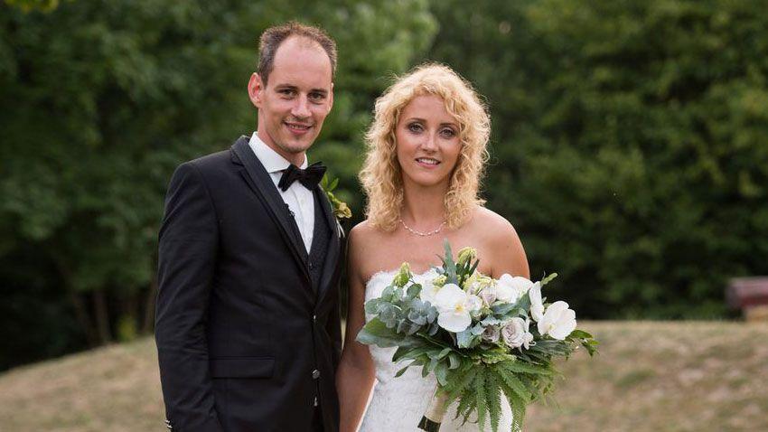 Hochzeit Auf Den Ersten Blick Trennung Bei Selina Und Steve Hochzeit Auf Den Ersten Blick Hochzeit Diy Hochzeit