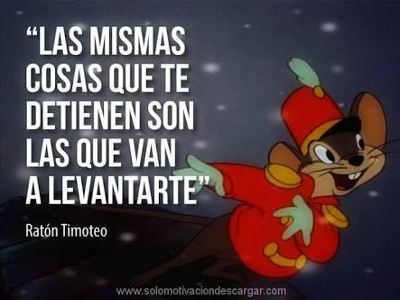 Image result for imagenes de motivacion animadas
