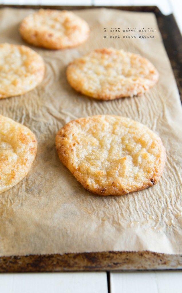 Aip Bread Sweet Potato Bread Recipes