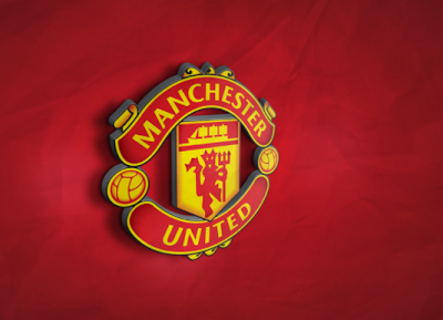 Manchester United Tops List Of World S Most Valuable Soccer Teams In 2017 Manchester United Wallpaper Manchester United Logo Logo Wallpaper Hd