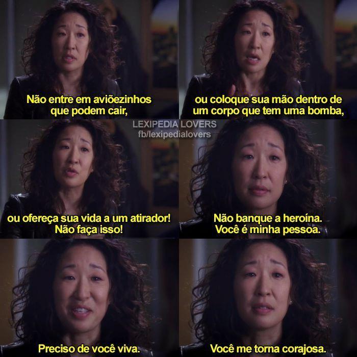 Pin de Rebeca Cardoso Da Silva en Tudo | Pinterest | Frases ...