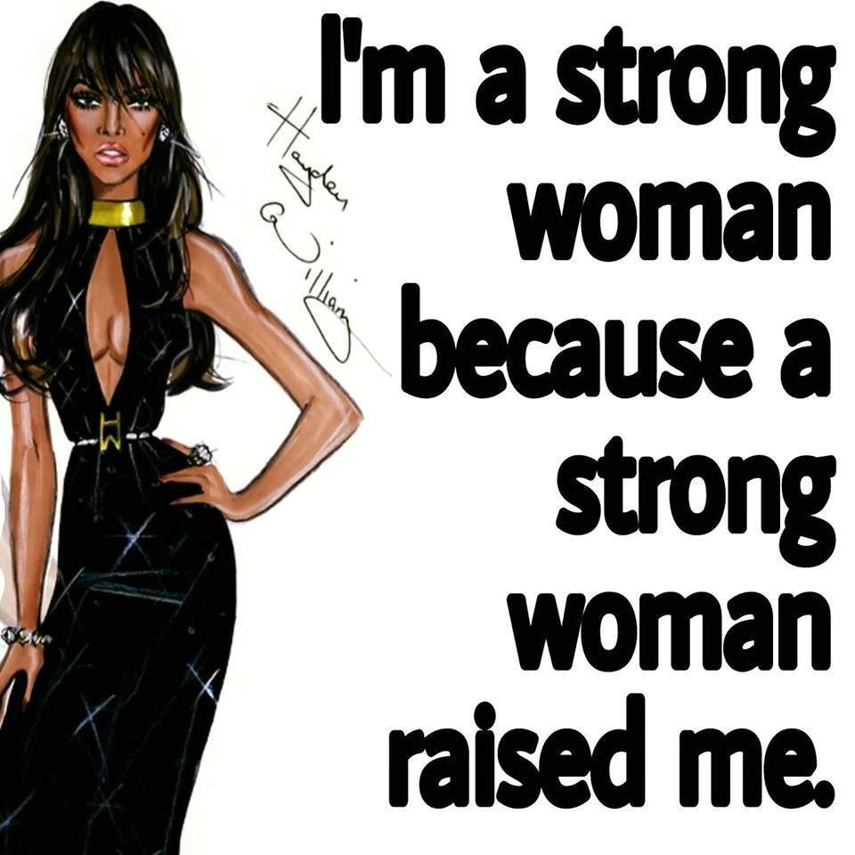Pin By Alica On Just Sayin Woman Quotes Girl Quotes Strong Women