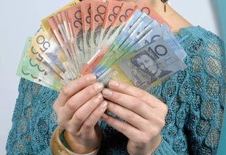 Ripoff payday loans photo 10