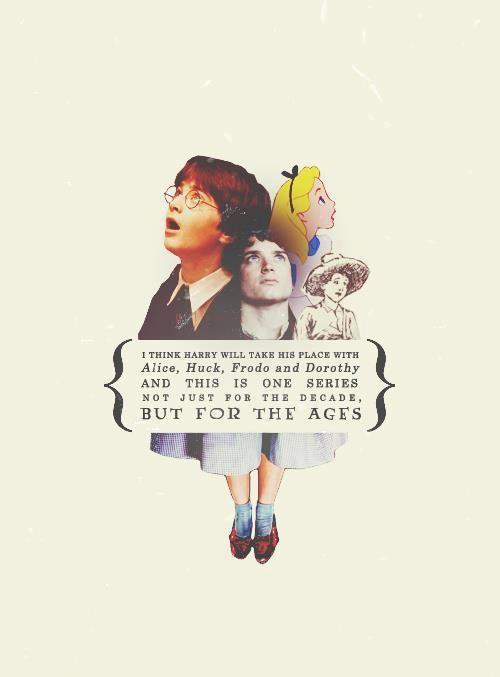 Pin By Katie Devlin On Harry Potter Harry Potter Obsession Harry Potter Love Potterhead