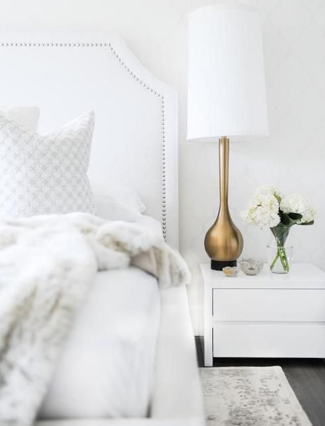 How To Place Your Bed for Good Feng Shui: A Low EMF Bedroom