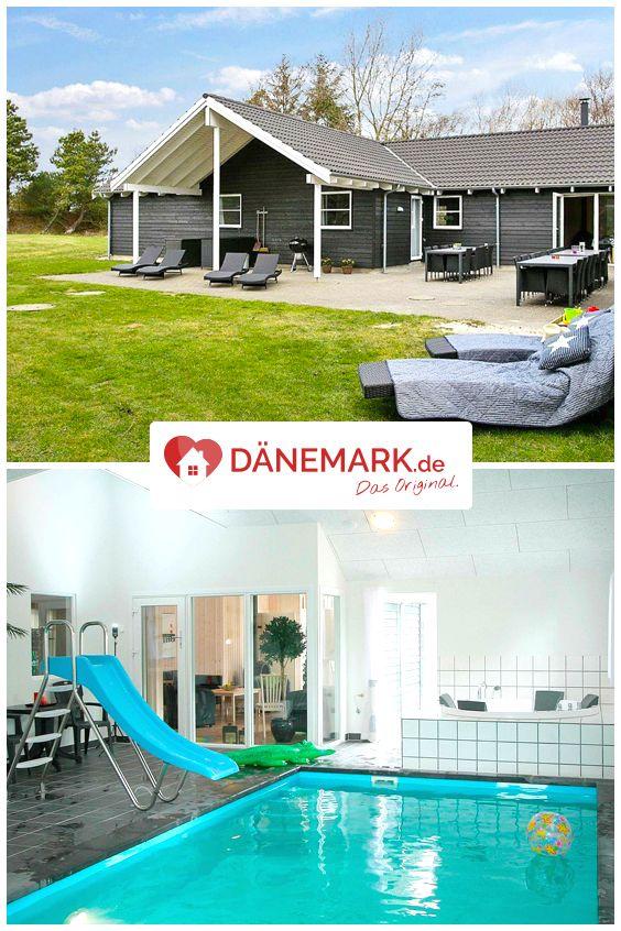 Dein Ferienhaus Danemark De Ferienhaus Ferienhaus Danemark Ferien
