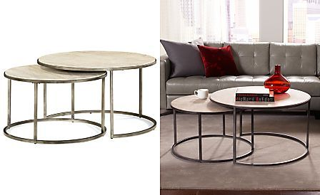 Best Coffee Tables End Side And Accent Tables Macy S With 400 x 300
