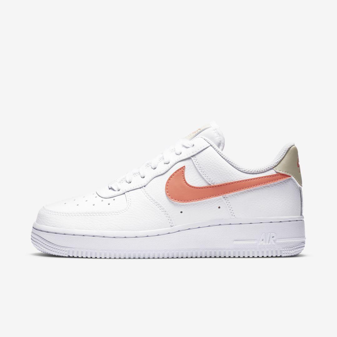 Nike air shoes, Nike air