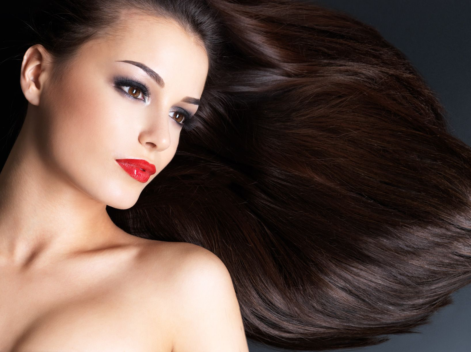 larry-haircuts-beauty-gallery-women-girl-and