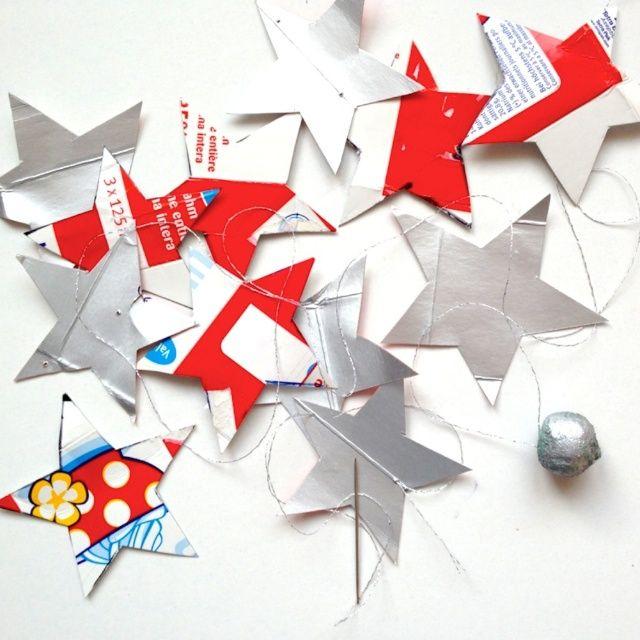 Weihnachten - Viel Spass beim Basteln und Backen Xmas cards, Xmas - design des projekts kinder zusammen