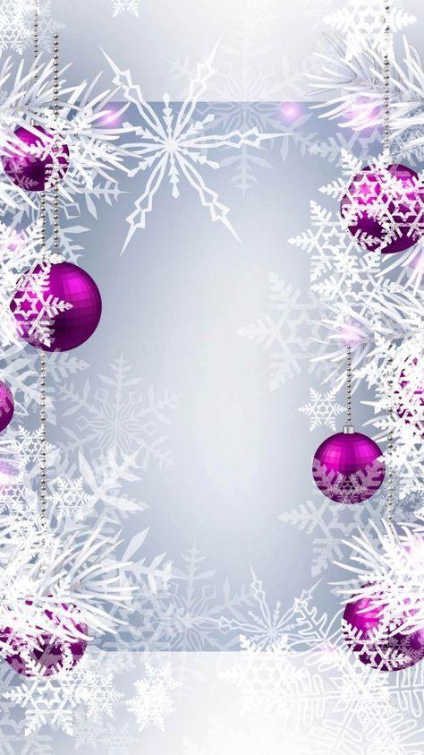 Holiday wallpaper christmas xmas 21 ideas