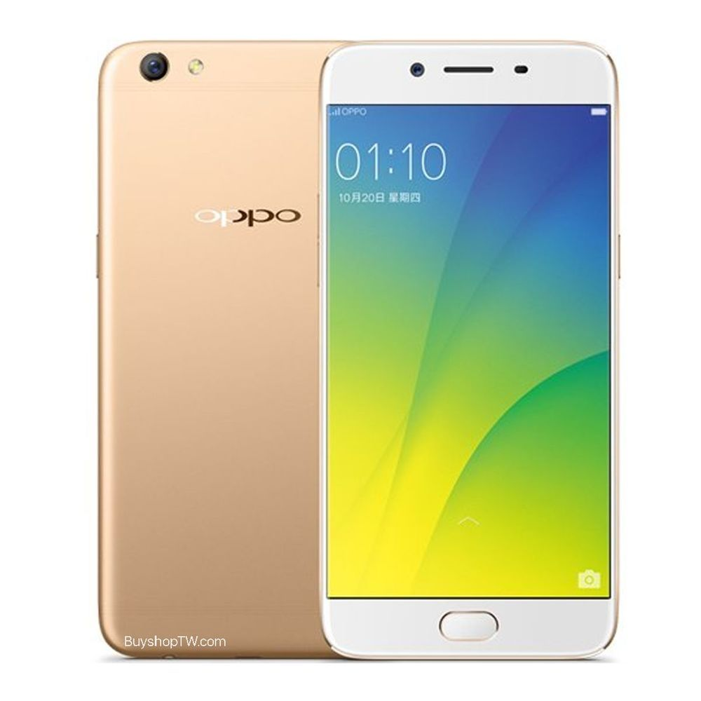 Oppo R9s Unlocked 64gb Dual Sim 4g Lte 5 5in Hdr 4gb Ram 16mp Gold Oppo Bar Android Phone Phones For Sale Smartphone