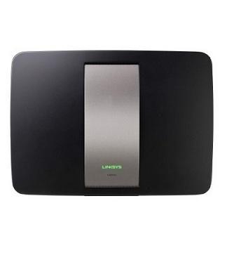 Linksys Ea6500 Ac1750 Vs Ea6900 Ac1900 Wireless Router Wifi Router Wifi