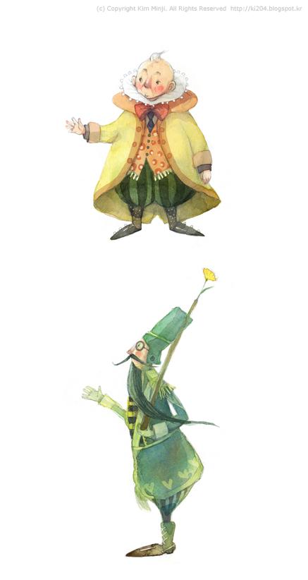 Oz 30 Png 437 822 Character Design Animation Character Illustration Illustration Artists