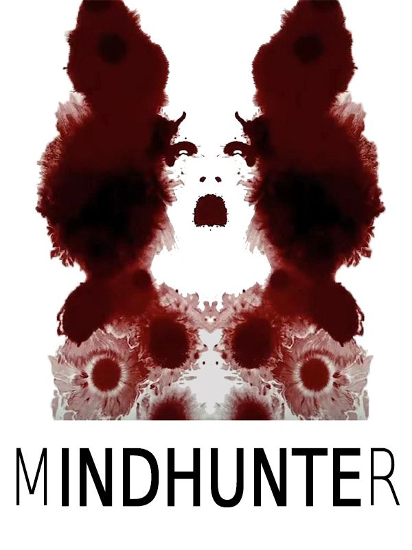 MIND HUNTER original by Netflix   Created by Joe Penhall   Cathartic ...