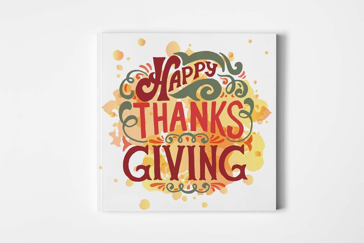 Photo of Thanksgiving Card Template , #Ad, #Set#product#Thanksgiving#card #affiliate