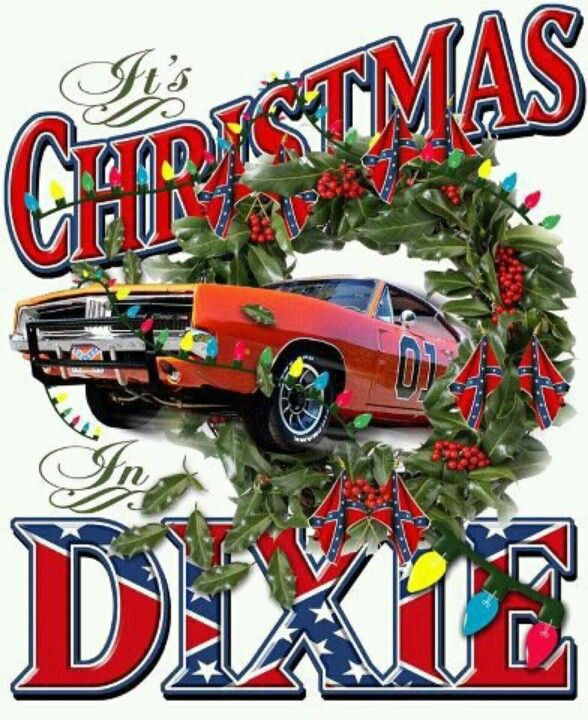 Christmas In Dixie.Pin On Christmas In Dixie