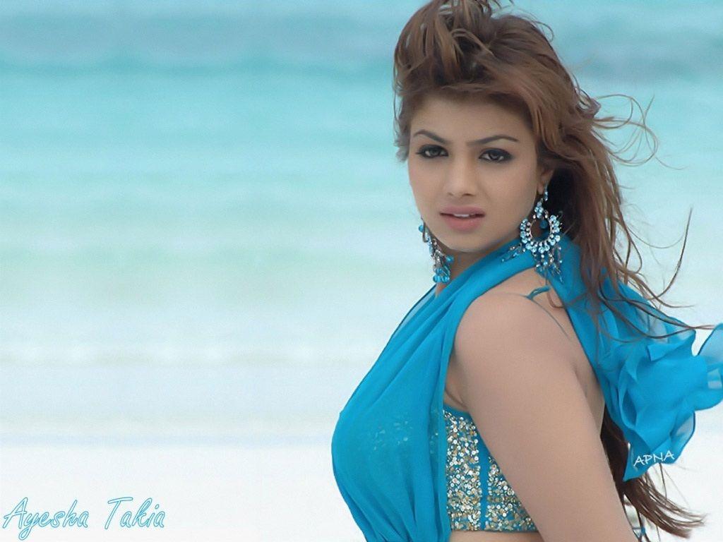 Bollywood Actress Desktop Wallpaper Beautiful Wallpapers
