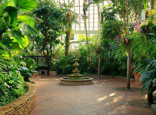 e803907b3481f4d47d67c7bd85bf2620 - Franklin Park And Botanical Gardens Columbus Ohio