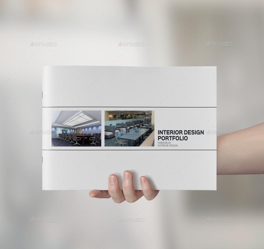 Interior Design Ideas Pdf Free Download In 2020 Interior Design