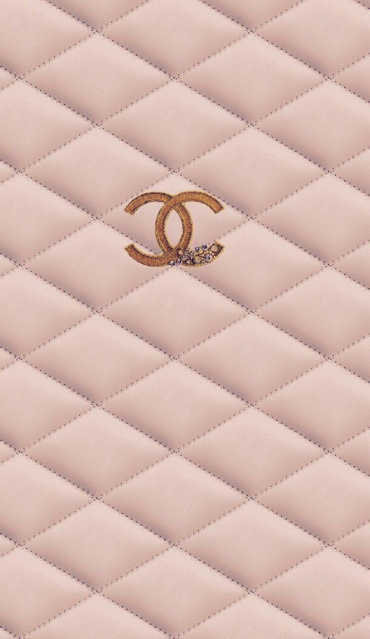 Chanel iPhone 6s Plus wallpaper rose | holidays | Fondo de pantalla chanel, Fondos de pantalla ...