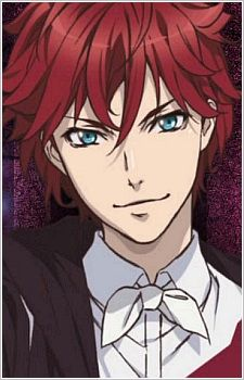 I have an infinite supply of Lindo pictures, Charlotte..... I can't be stopped