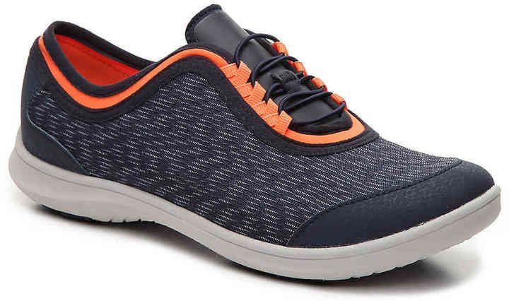 skechers cloudsteppers Sale,up to 75