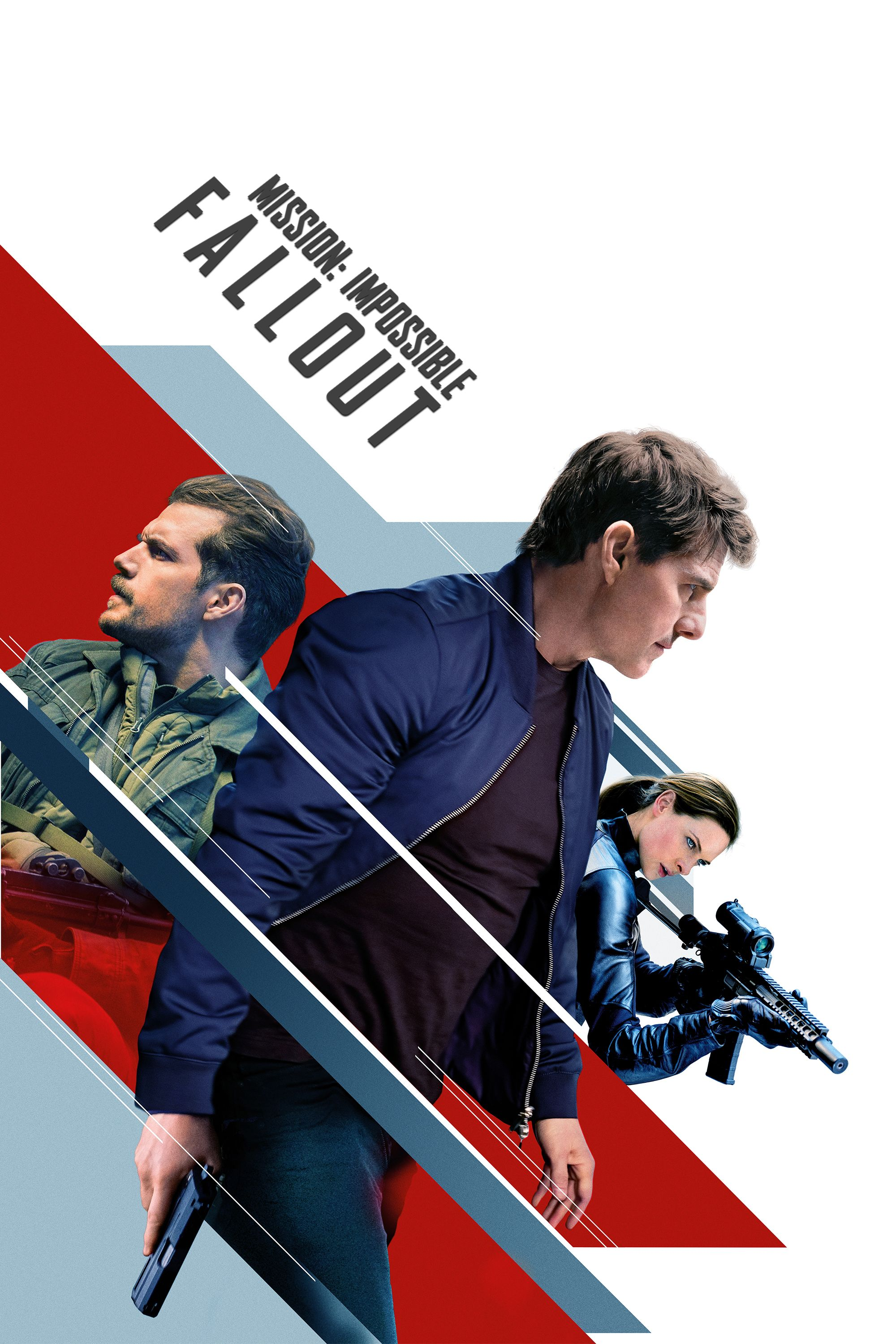 Mission Impossible 6 Fallout Mi6 Mi Movies Tom Cruise Mission Impossible Mission Impossible Movie Mission Impossible Fallout