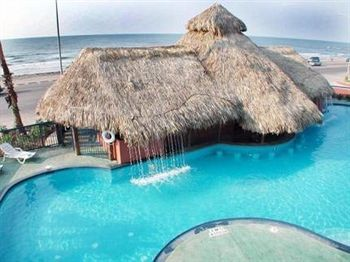 Galveston Beach Hotel Book On Expedia