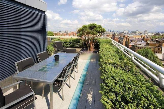 Flat for sale in Park Lane, Mayfair W1K - 13431725 ...