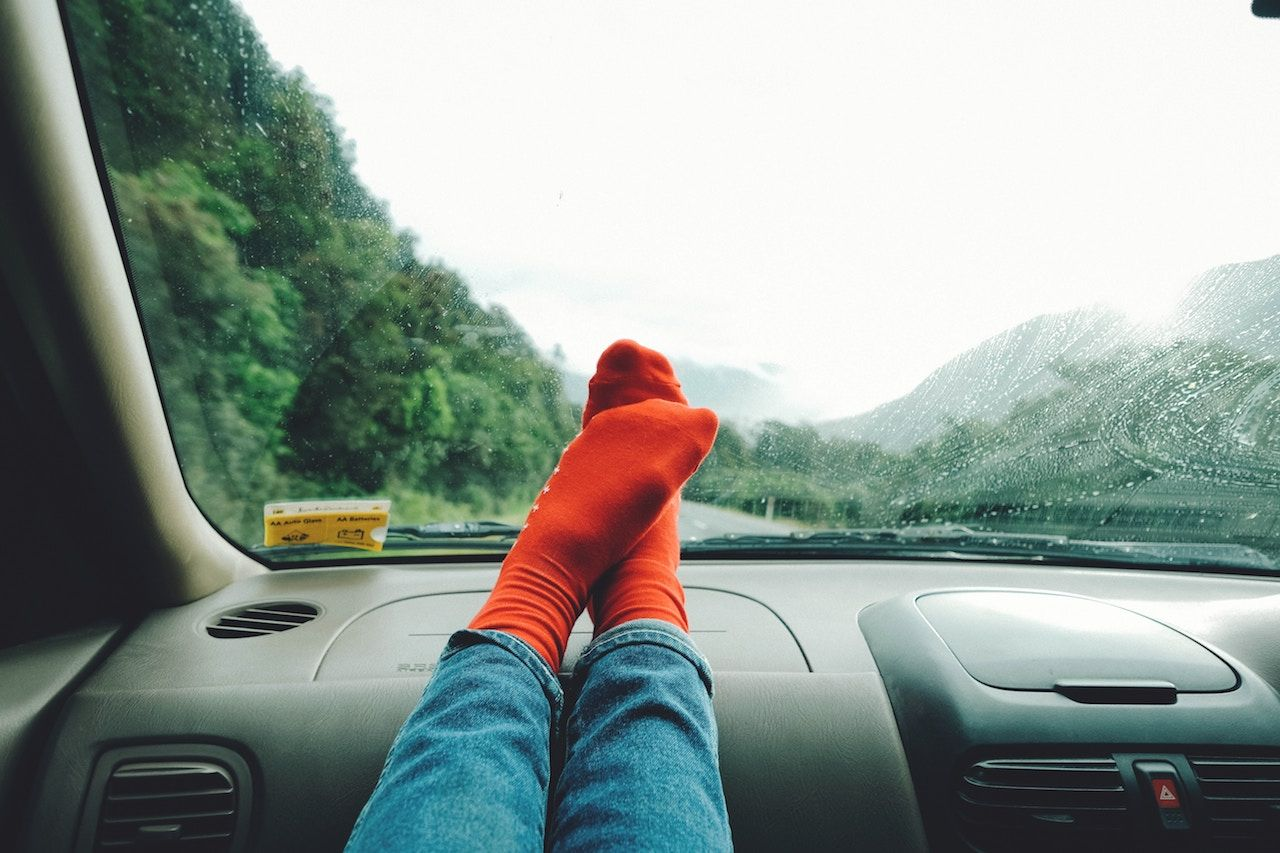 7 Tips To Make Your First Road Trip Unforgettable Best Road Trip