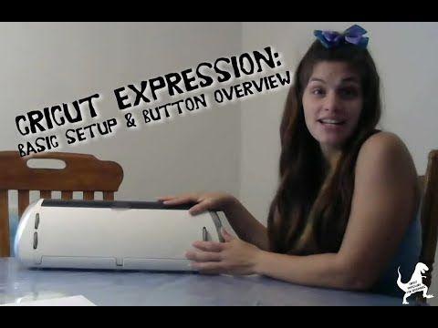 11 Cricut Expression Hacks Ideas Cricut Expression Cricut Expressions
