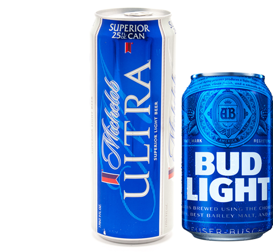 Mybeerbuzz Com Your Home For Breaking Beer News And Exciting Pre Release Craft Beers Beer Craft Beer Bud Light