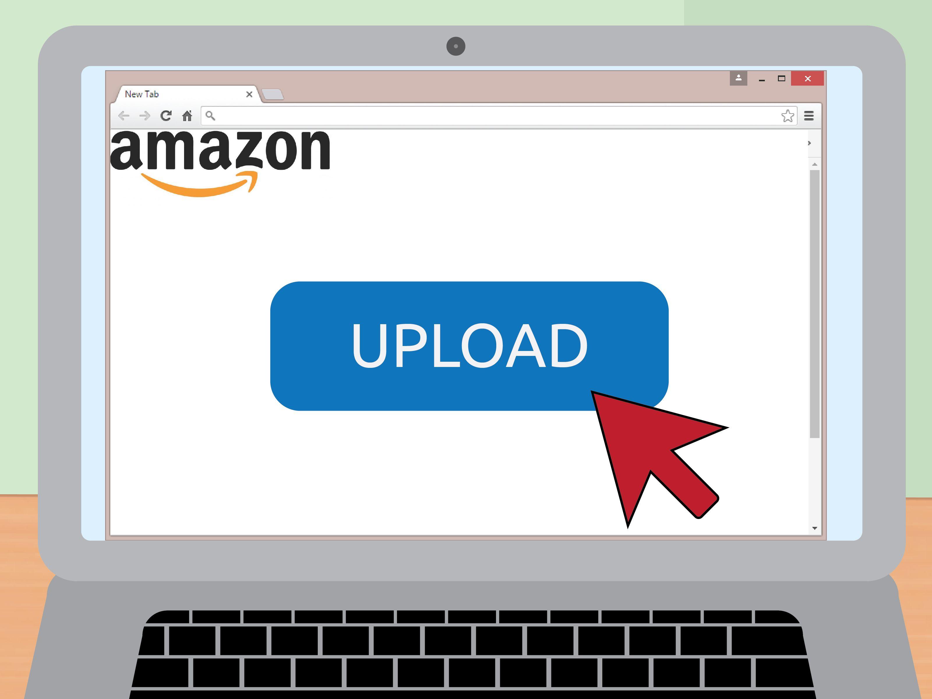 e8042e4d4e6398ed19f69d2f183de2be - How To Get Asin For New Product On Amazon