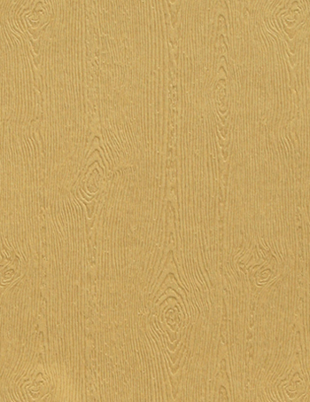 Textured Card Stock Heavy Textured Cardstock Paper Wood