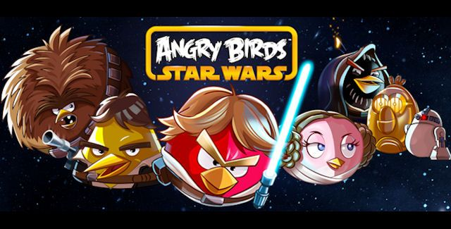 Download Angry Birds Star Wars For Low End Java Phones Http