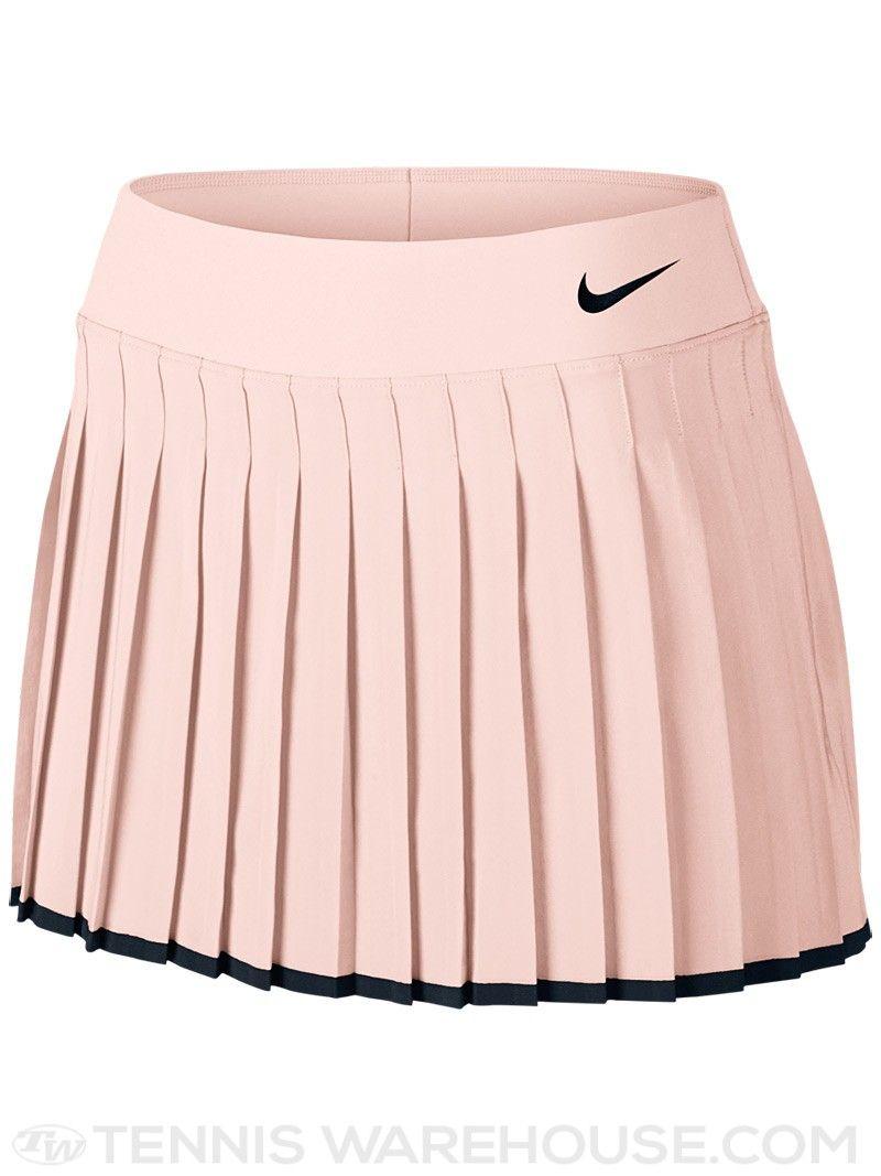 89fa2ea49b4 Nike Women s Fall Victory Skirt