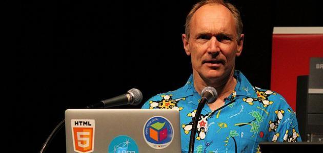 زد معلوماتك من مخترع الإنترنت Vr Goggle Blog Blog Posts
