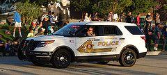 San Bernardino County Sheriff Rancho Cucamonga Division San Bernardino County Rancho Cucamonga San Bernardino