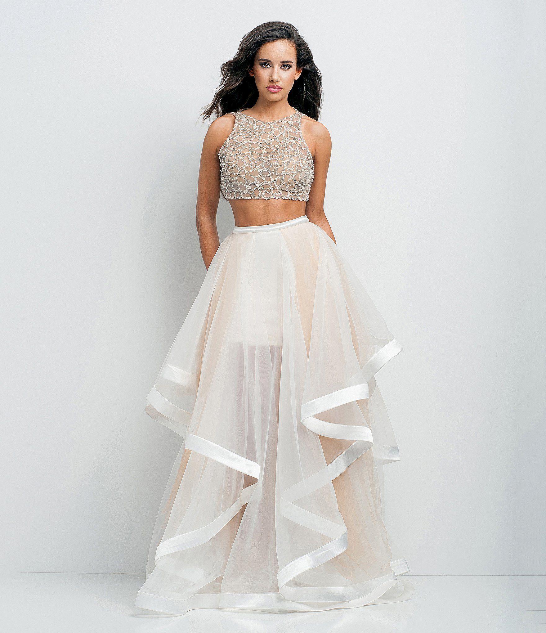 Dillards Sweet 16 Ideas Pinterest Dillards Terani Couture And