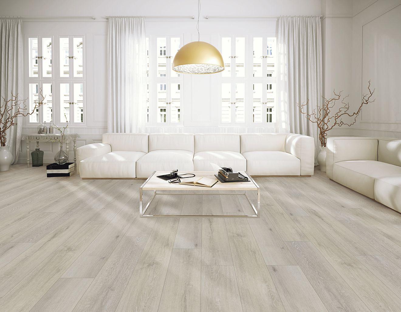 Gorgeous Light Gray Hardwood Floors Coretec Flooring Vinyl Plank Flooring Vinyl Wood Flooring