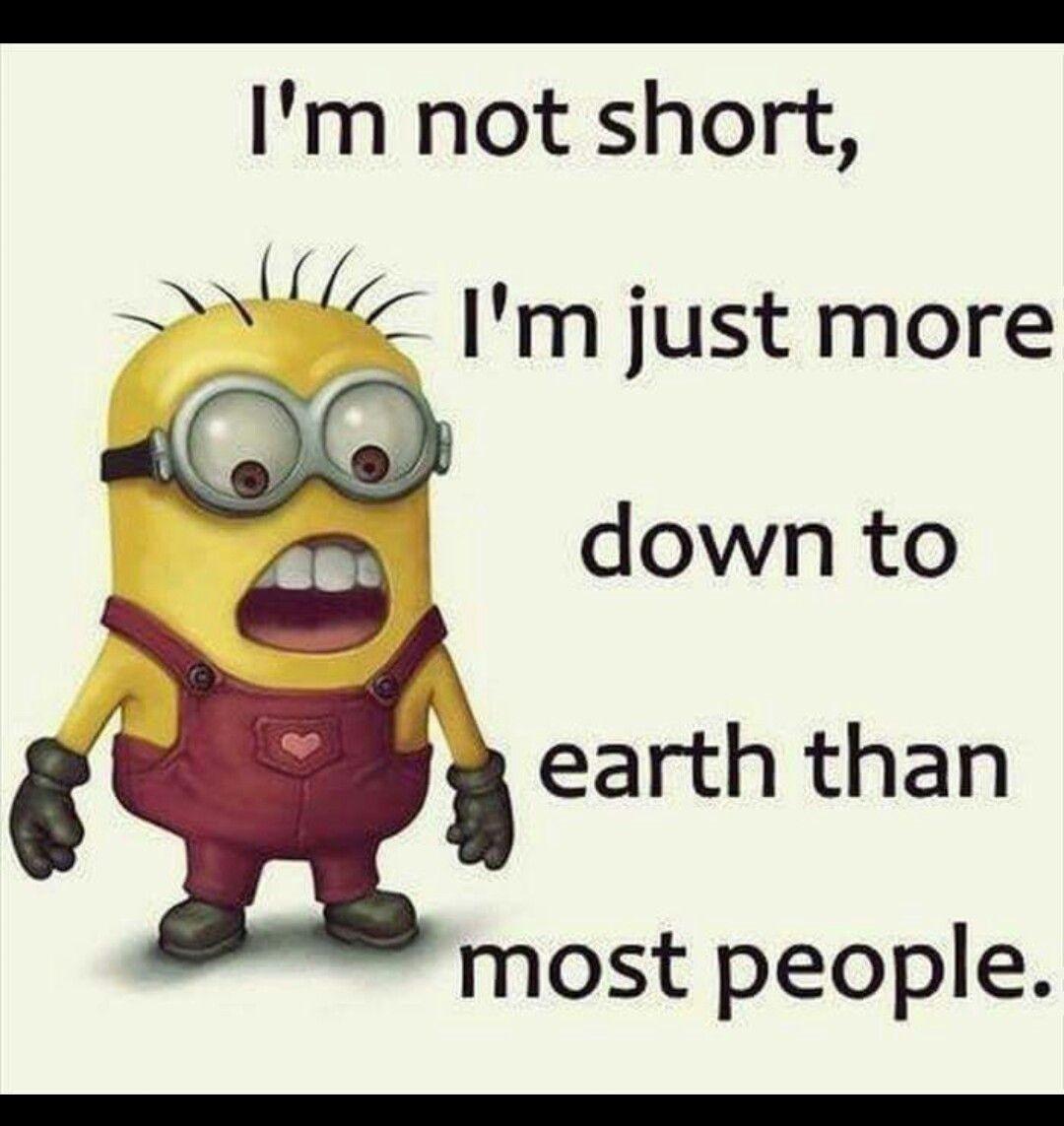 Tuesday Short Week Meme