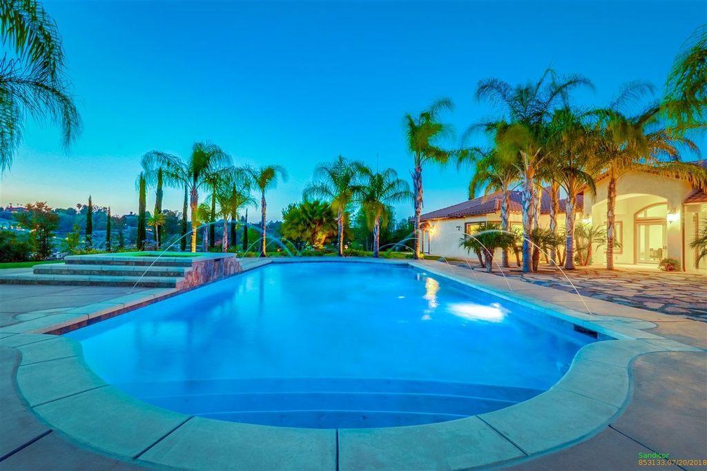 43681 Piasano Pl Temecula Ca 92592 Zillow Pools Spas Backyards