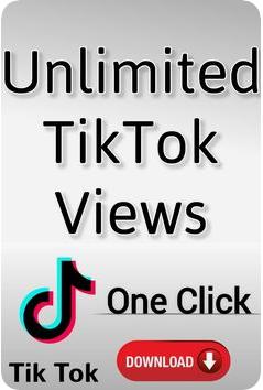 How To Get Tiktok Views More Ways How To Get Famous How To Get Followers Free Followers On Instagram