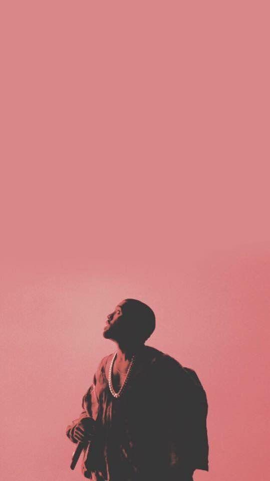 Be Unique Kanye West Wallpaper Rap Wallpaper Kanye West