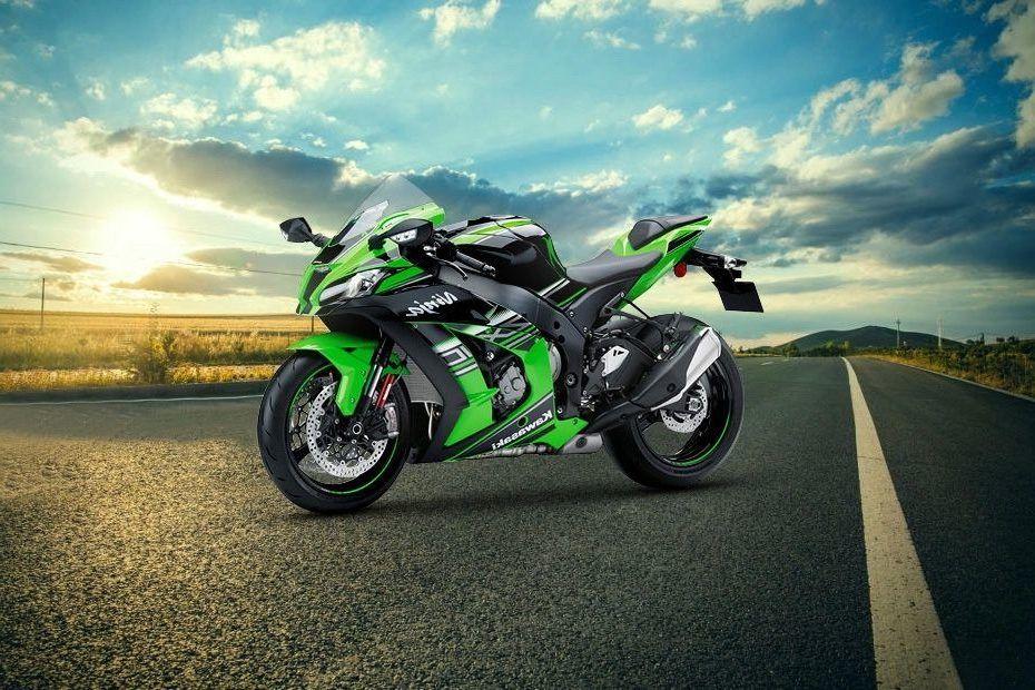 Best Bike in India Sports bike Sport bikes, Cool bikes