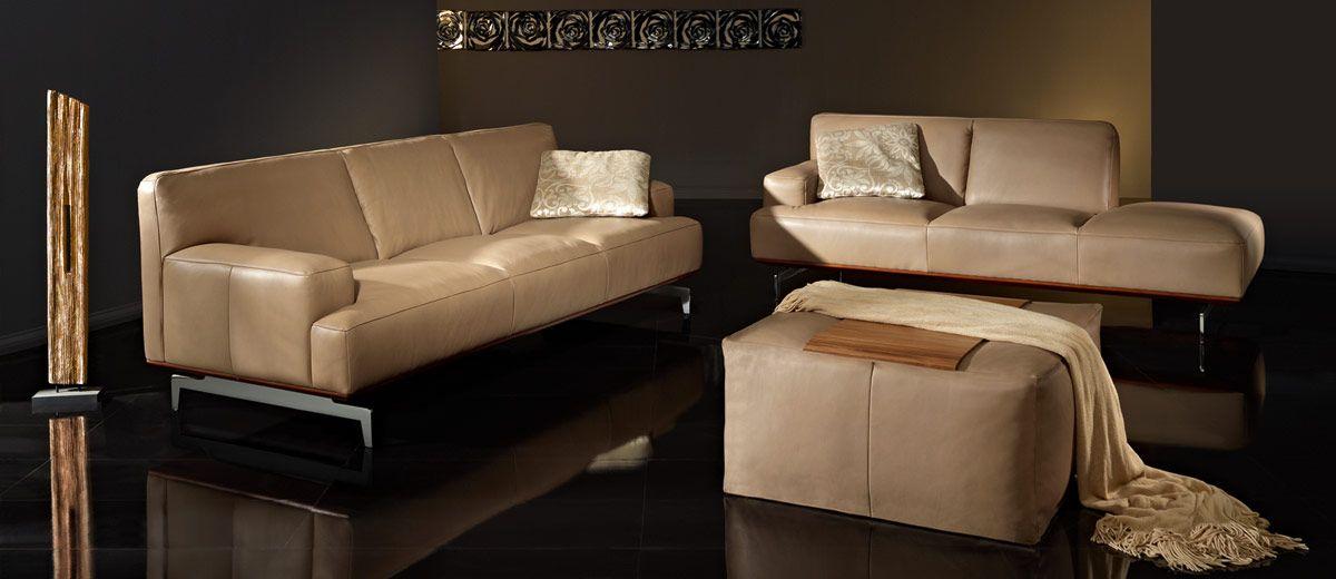 Sofa Toscaa Schillig