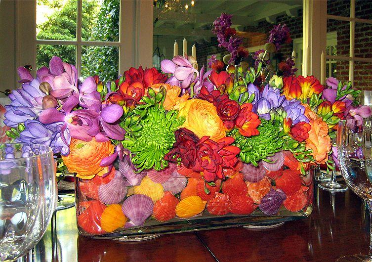17 best images about petal power on pinterest | floral